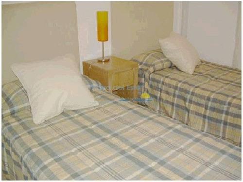 apartamento en alquiler ref: 7668