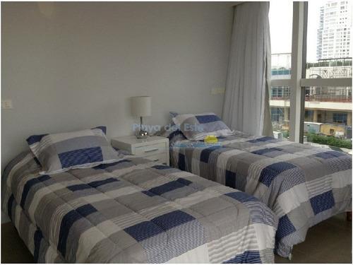 apartamento en alquiler ref: 7756