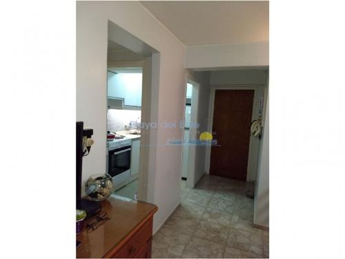 apartamento en alquiler ref: 7772