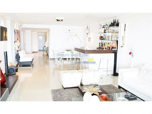 apartamento en alquiler ref: 8037