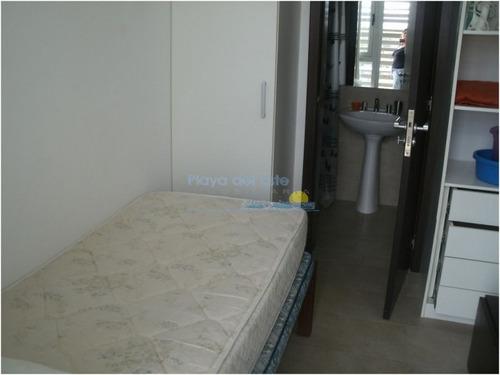 apartamento en alquiler ref: 8053