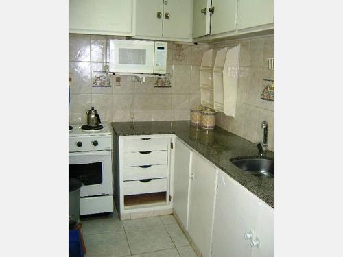 apartamento en alquiler ref: 820