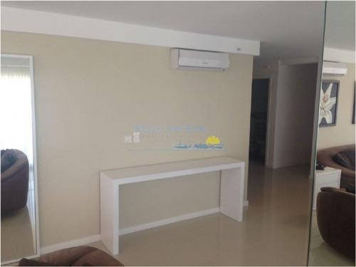 apartamento en alquiler ref: 8632