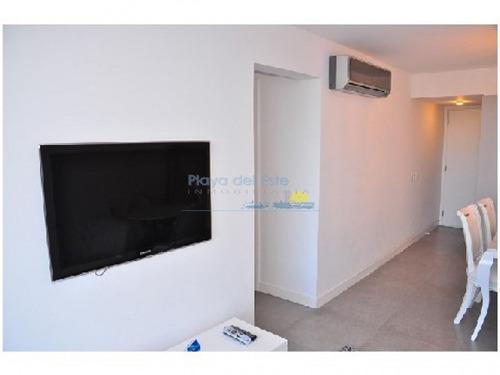 apartamento en alquiler ref: 8672