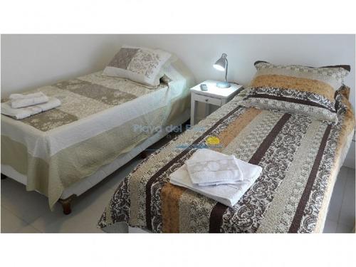 apartamento en alquiler ref: 8696