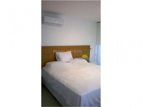 apartamento en alquiler ref: 8917