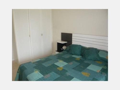 apartamento en alquiler ref: 899