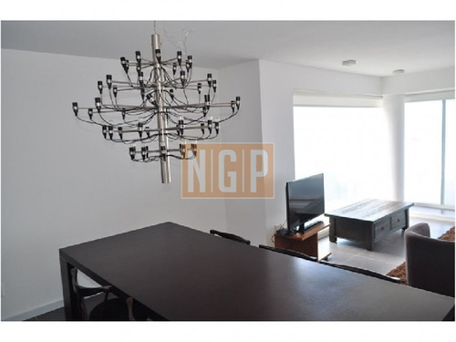 apartamento en alquiler ref: 9899