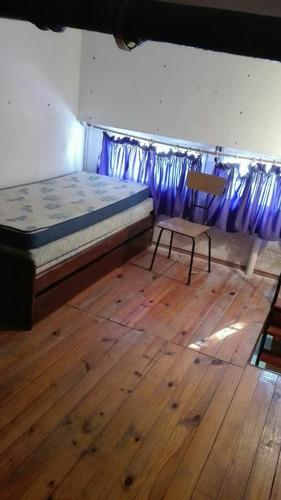 apartamento en alquiler temporada en atlántida