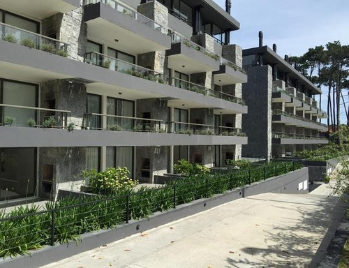 apartamento en boulevard gourmet