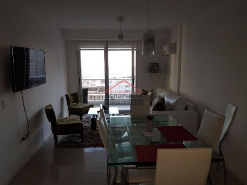 apartamento en brava, 3 dormitorios * - ref: 2935