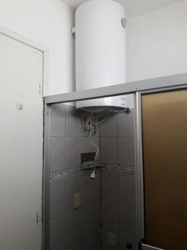 apartamento en buen estado!!