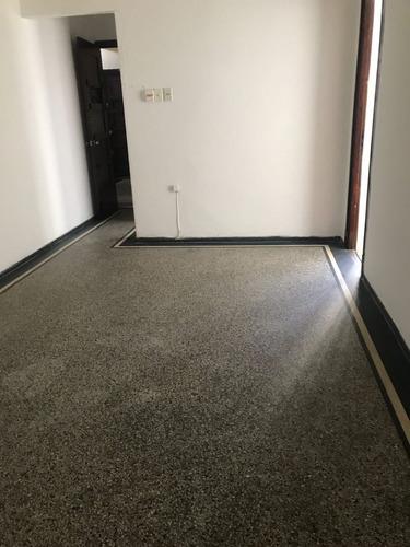 apartamento en centro 2 dorm