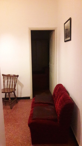 apartamento en centro sur a 2 cuadras de la rambla