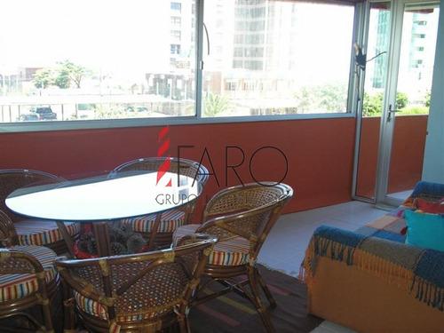 apartamento en chiverta 2 dormitorios con terraza - ref: 35808