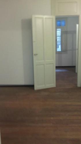 apartamento en ciudad vieja 3 dormitorios 72m2