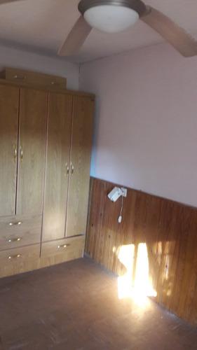 apartamento en complejo america - colon - u$s 39.000.-