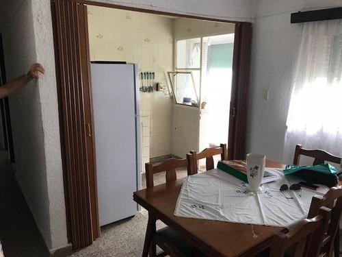 apartamento en complejo del bhu
