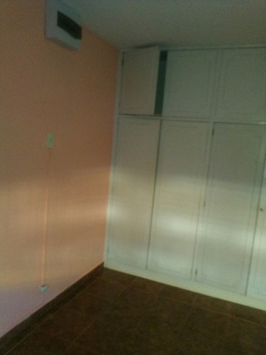 apartamento en complejo inve malvin norte