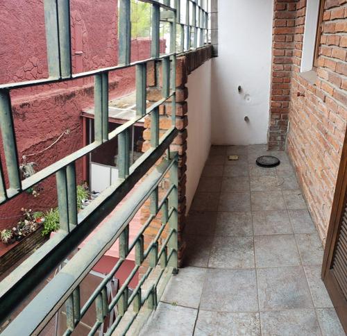apartamento en cooperativa, duplex,  2 dor, para entrar!!!