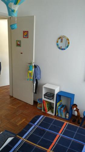 apartamento en cooperativa sólo contado en buena zona