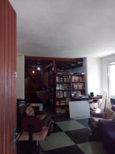 apartamento en edificio pil comayo atlantida