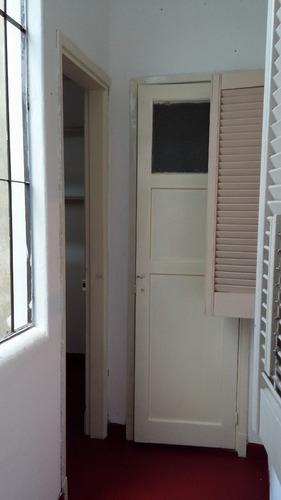 apartamento en el cordòn.