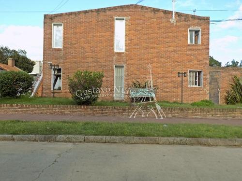 apartamento en excelente ubicación - ref: 2900