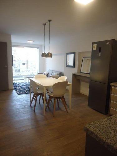 apartamento en excelente zona de punta carretas!!!