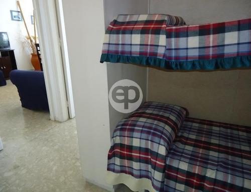 apartamento en la península.