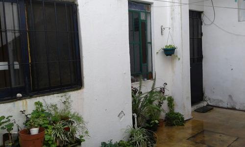 apartamento en la teja acepta banco