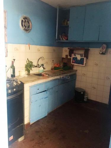apartamento en maldonado,  - ref: 25193