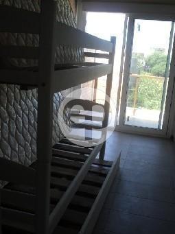 apartamento en manantiales