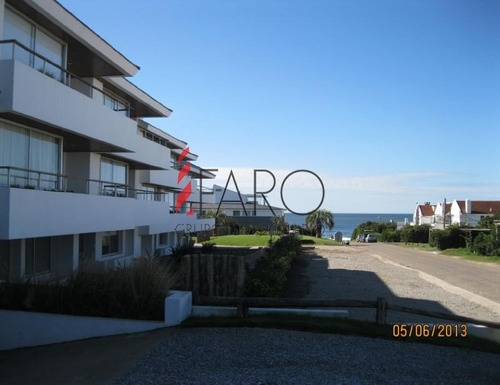 apartamento en montoya 3 dormitorios con terraza e hidromasaje - ref: 35868
