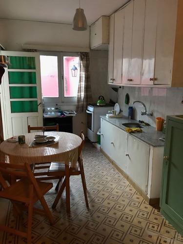 apartamento en nueva helvecia