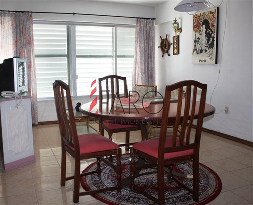 apartamento en península 2 dormitorios 1 baño - ref: 33900