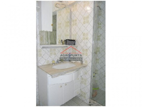 apartamento en peninsula, 2 dormitorios * - ref: 2152