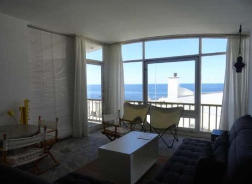 apartamento en playa de los ingleses