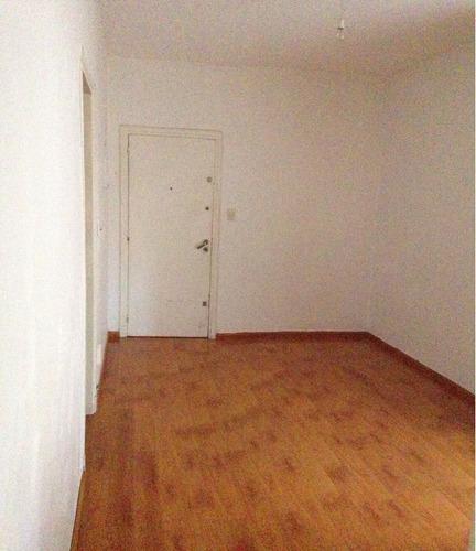apartamento en punta carretas
