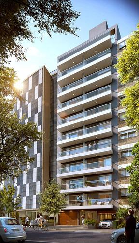 apartamento en punta carretas angkor 2 dormitorios 2 baño