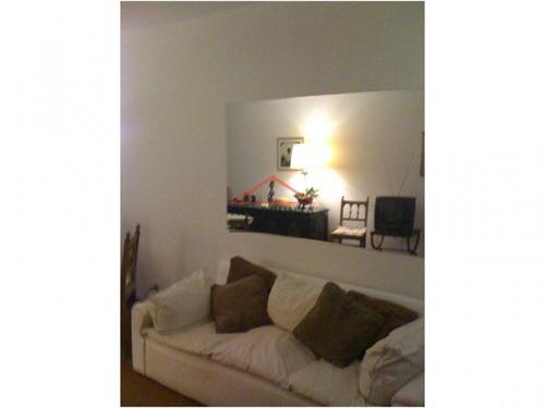 apartamento en punta del este, peninsula | agropunta inmobiliaria ref:2190 - ref: 2190