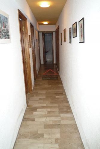 apartamento en punta del este, peninsula | agropunta inmobiliaria ref:291 - ref: 291