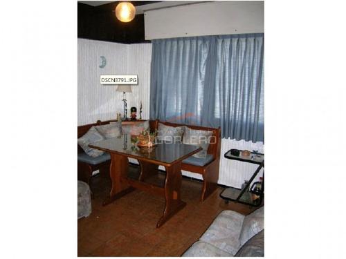 apartamento en punta del este, peninsula - ref: 14583
