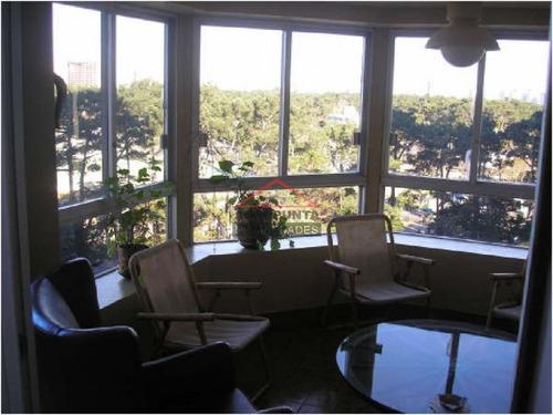 apartamento en punta del este, roosevelt | agropunta inmobiliaria ref:2208 - ref: 2208
