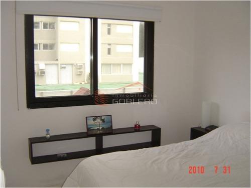 apartamento en punta del este  , roosevelt,  - ref: 16857