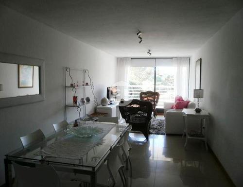 apartamento en roosevelt.