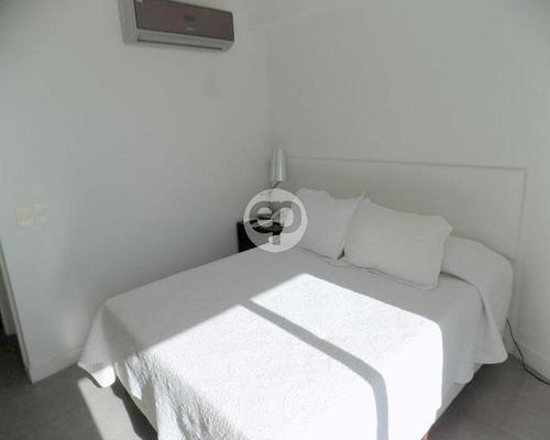 apartamento en roosevelt