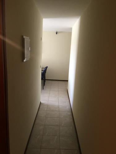 apartamento en torre san fernando 1