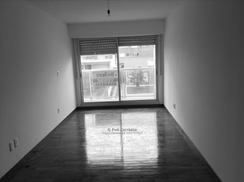 apartamento en venta 2 dormitorios punta gorda
