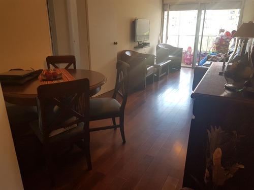 apartamento en venta!!!